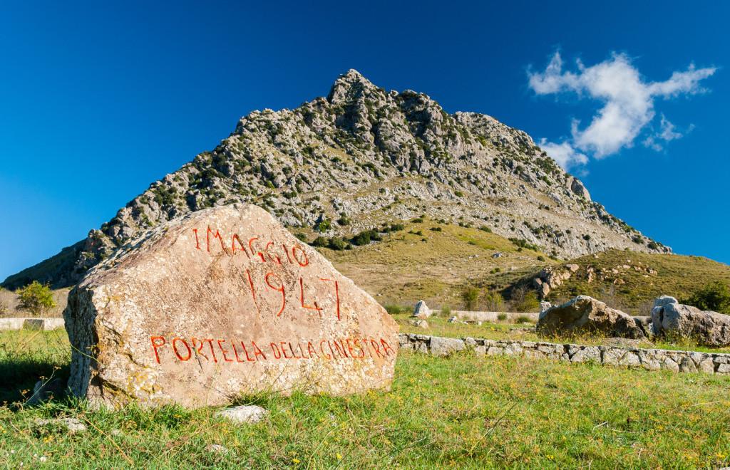 1d259d07c175a E per concludere nel migliore dei modi questo viaggio tra i Monti e la loro  storia